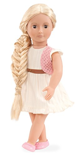 our-generation-phoebe-hairgrow-doll-from-hair-to-there
