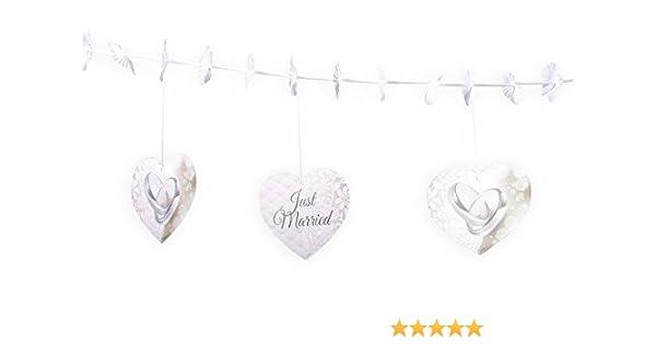 ad239311a99c Sweetv Accessori Sposa Capelli Fermaglio Capelli Sposa Per Le Spose ...