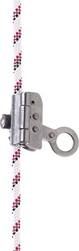 Honeywell 1003064 Miller Altochut Automatic Rope-Grab 1012 Long