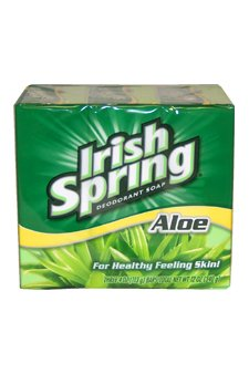 irish-spring-deodorant-soap-aloe-bath-size-3-375-oz-1063-g-bars-1125-oz-31893-g