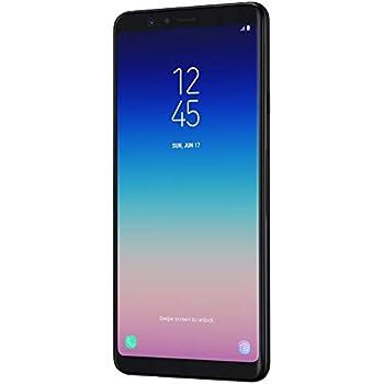 Samsung Galaxy C7 Pro 64GB Price: Buy Samsung Galaxy C7 Pro