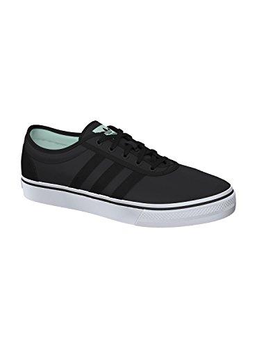 adidas Adi-Ease Scarpa black/green