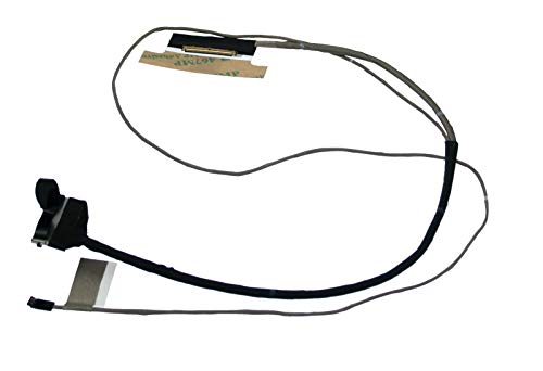 Acer Original Displaykabel/Cable LCD Aspire F15 F5-573G Serie