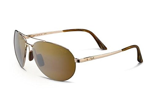 maui-jim-h210-16-gold-pilot-aviator-sunglasses-polarised-driving-lens-category