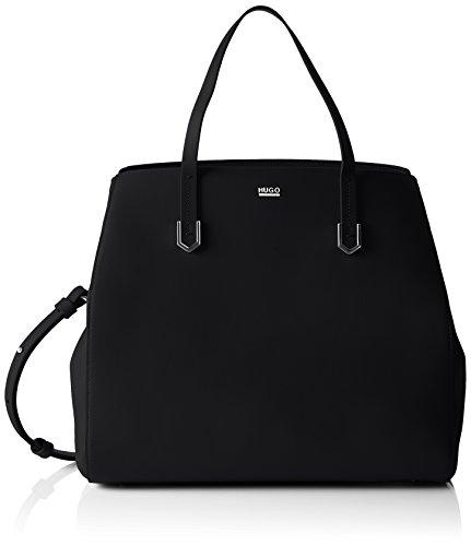 hugo-damen-nadiah-m-10184030-02-henkeltaschen-schwarz-black-001-16x28x32-cm