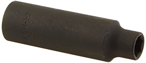 Sunex 308 MD 3/8-Antrieb 8-mm Deep Impact Socket -