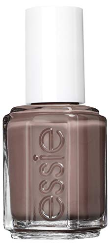 essie Nagellack Herbstkollektion Nr 661 easily suede, 13,5ml