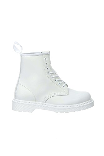 Dr. Martens Core 1460 Mono Smooth, Bottes Mixte Adulte