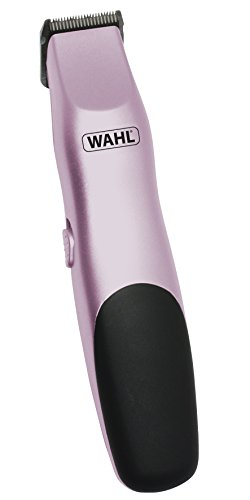 Wahl Ladies Personal Trimmer