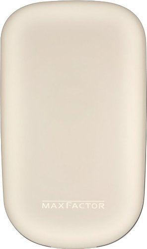 max-factor-facefinity-foundation-compact-03-natural