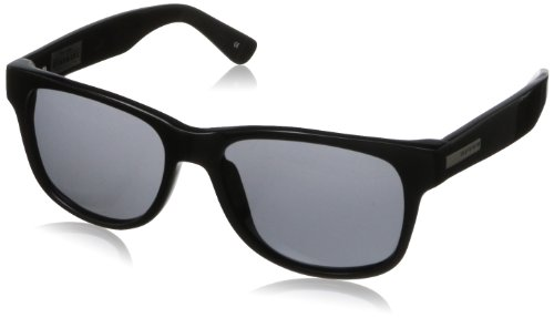 Hoven Jungen Sonnenbrille Gr. Standard, schwarz
