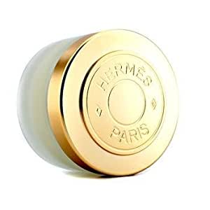 24 Faubourg by Hermes Perfumed Body Cream 200ml