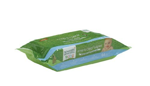 seventh-generation-thick-strong-free-and-clear-baby-wipes-768-count-by-seventh-generation