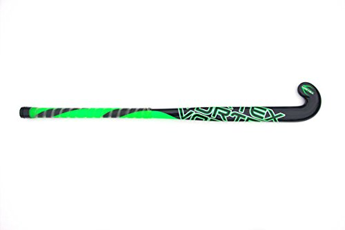 "Vortex F1 JNR Carbon Junior Hockey Stick (35.5"" Superlight)"
