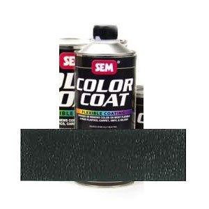 sem-15016-lv-28-bajo-voc-landau-negro-perchero-de-pared-de-color-1-quart