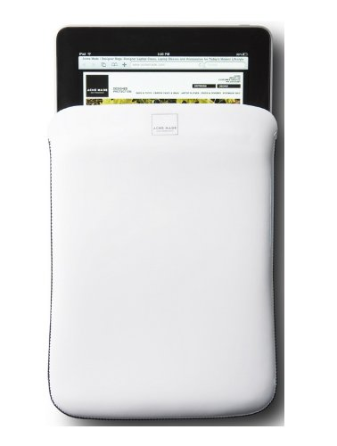 acme-made-skinny-sleeve-for-ipad-gloss-white