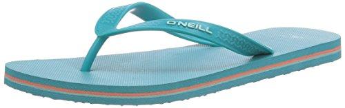 O'Neill FTW NORONHA, Damen Zehentrenner, Blau (5082 Ceramic Bl), 41 EU