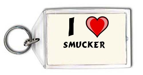 i-love-smucker-keychain-first-name-surname-nickname
