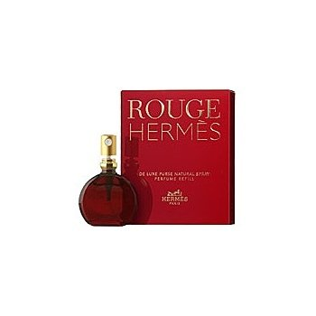 Rouge by Hermes for Women 1.6 oz Eau de Toilette Spray by Hermes