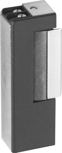 ABUS Elektrischer Türöffner ET60, 21532