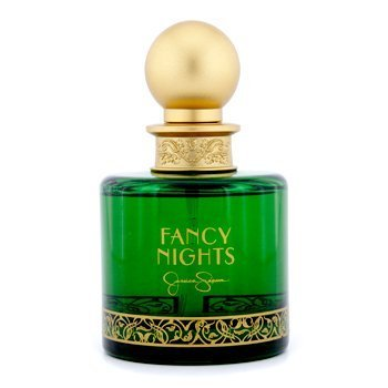 jessica-simpson-fancy-nights-eau-de-parfum-spray-100ml-34oz-by-jessica-simpson