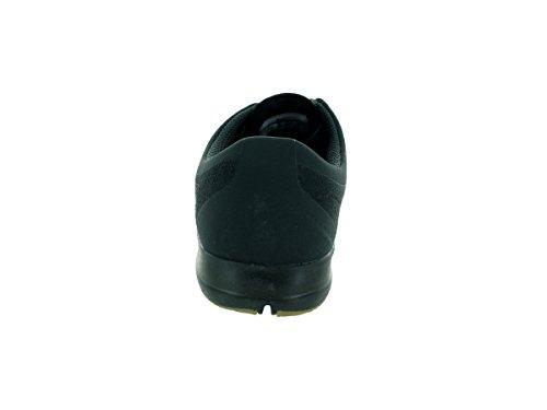 Nike Free Sb Nano 724941-001 Herren Schuhe Anthracite/Black/Gm Lght Brown