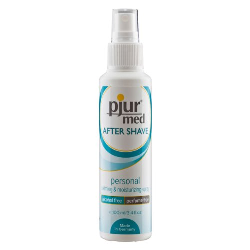 pjur-med-after-shave-spray-100-ml