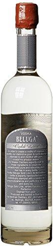 Beluga-Gold-Line-Noble-Russian-Wodka-mit-Geschenkverpackung