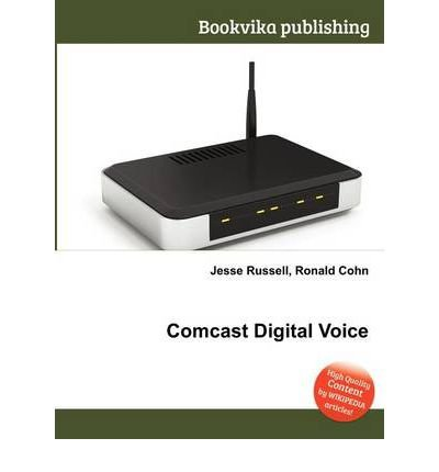 -comcast-digital-voice-russell-jesse-author-jan-08-2013-paperback