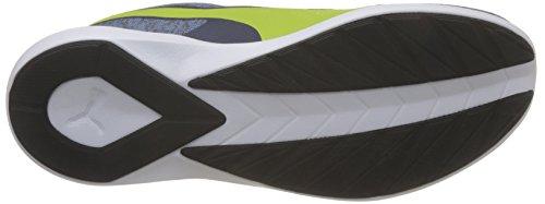 Puma Men s Styx Evo Idp Sneakers • Surety Deals f9202ab94