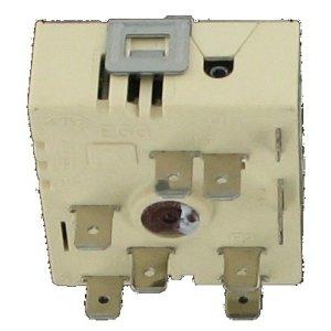 energieregler Privileg 650291 60879
