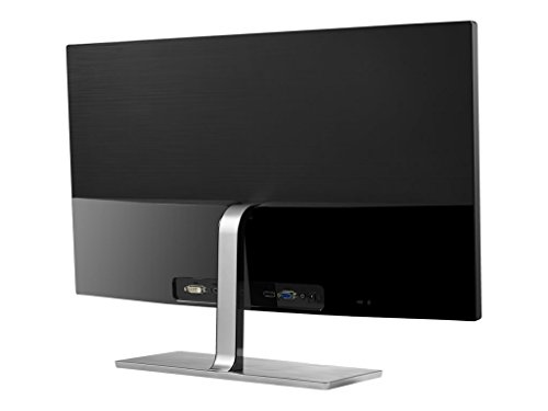 AOC U2879VF 28 Inches 4K LED Monitor Black Products
