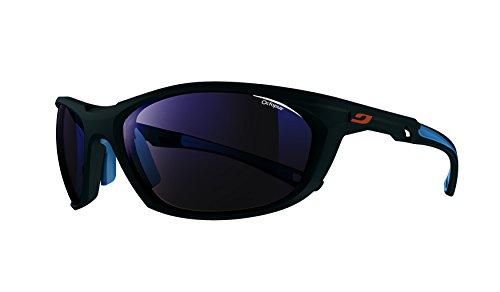 julbo-race-20-sonnenbrille-one-size-blau-bleu-nuit-mat-bleu