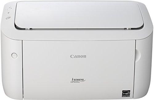 Canon i-SENSYS LBP6030w A4 Schwarzweiß-Laserdrucker