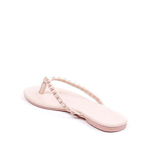Ideal Shoes ,  Infradito donna Rose