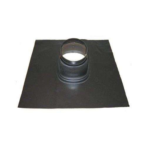 rinnai-189950-roof-flashing-assembly-by-rinnai