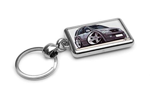 wickedartz-cartoon-car-kia-sorento-mk1-silver-blue-premium-metal-key-ring-wa