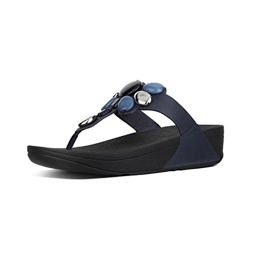 Promo FITFLOP