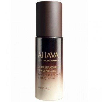 ahava-concentre-osmoter-de-la-mer-morte-serum-activateur-30ml