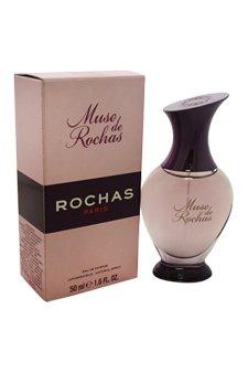 MUSE DE ROCHAS EDT 50ML