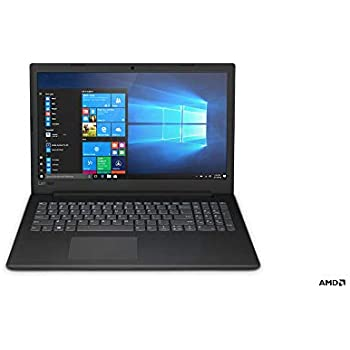 Lenovo 81MT001SSP, Ordenador Portátil, Linux, Tamaño Único, Multicolor