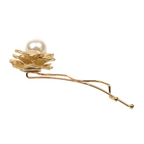 1pc-camelia-elegante-joyeria-de-metal-horquilla-clip-de-pelo-adornos-cabello-pinzas-para-mujeres-oro