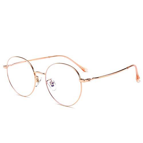 Polarisierten Sonnenbrillen für Männer und Frauen Sun glasse Flachglas Flachgläser alte Weisen wieder herstellt Der Metallrahmen Männer und Frauen-Shading Brillen, Anti-Glare-Müdigkeit, Kopfschme
