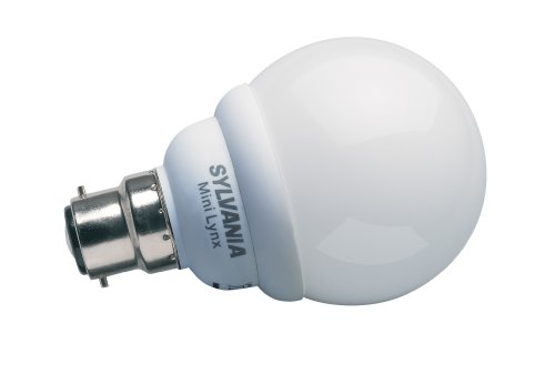 sylvania-energy-saving-ball-6000-hour-9w-40w-equivalent-bc-b22-bayonet-cap-warmwhite