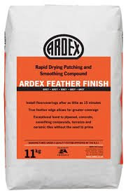 ardex-feather-finish-rapid-hardening-levelling-and-smoothing-compound-11kg