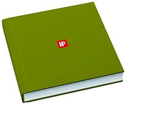 iF yearbook product 2007 par iF International Design Forum