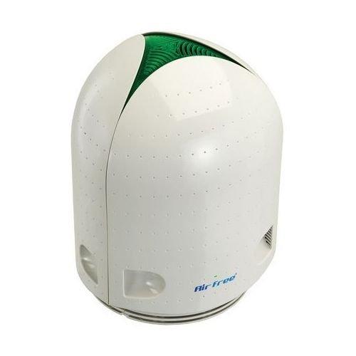 airfree-e80-purificador-de-aire-sin-filtro-color-blanco-y-verde