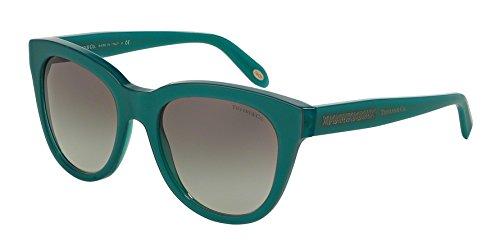 tiffany-co-tf4112-gafas-de-sol-unisex-adulto-verde-green-81723c-talla-unica-talla-del-fabricante-one