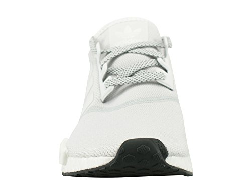 r1 Ciano Nmd Ftwr Bianco Ftwr Adidas Luminoso Bianco wY5IqYd