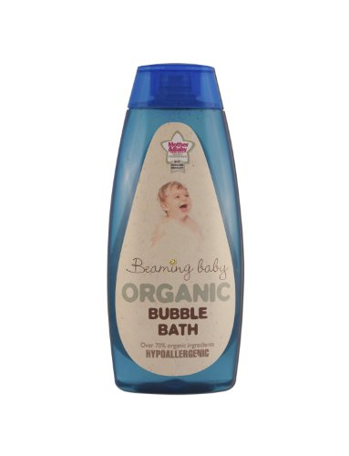 beaming-baby-orgnico-certificada-burbuja-de-bao-250ml